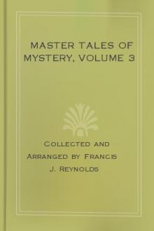 Master Tales of Mystery, Volume 3 by Unknown