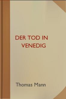 Venedig pdf in tod