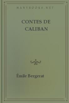 Contes de Caliban