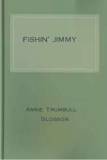 Fishin' Jimmy