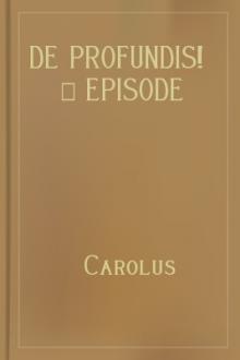 De profundis! – Episode Maritime