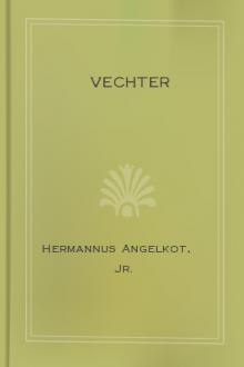 Vechter by Hermannus Angelkot