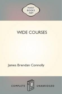 Wide Courses