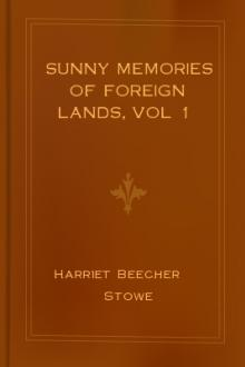 Sunny Memories of Foreign Lands, vol 1