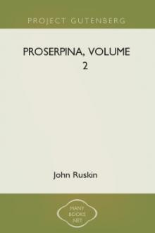 Proserpina, Volume 2