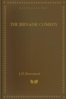 The Jervaise Comedy