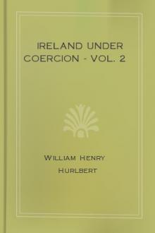 Ireland Under Coercion – vol. 2