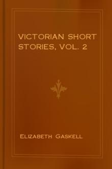 Victorian Short Stories, Vol. 2 by Unknown