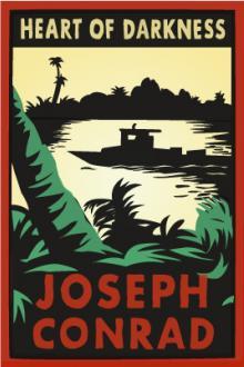 Ebook joseph download conrad