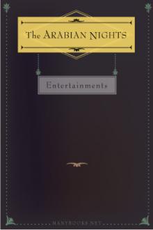 Nights free ebook download 1001 arabian