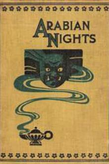 The Arabian Nights Entertainments, vol 1 by Unknown