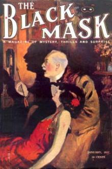 Arson Plus by Dashiell Hammett