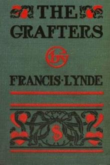 The Grafters by Francis Lynde