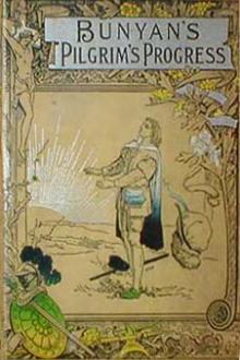 The Pilgrim's Progress by John Bunyan - Free eBook