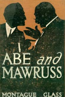 Abe and Mawruss