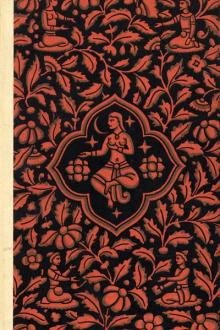 The Book of the Thousand Nights and a Night, vol 2 by Sir Richard Francis Burton