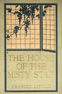The House of the Misty Star