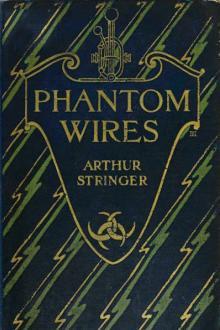 Phantom Wires