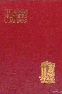 The Drummer's Coat by John William Fortescue