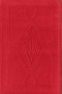 The Letters of Queen Victoria, Volume 1: 1837-1843 by Queen of Great Britain Victoria
