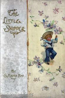 The Little Skipper by George Manville Fenn