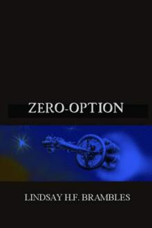 Zero-Option by Lindsay Brambles