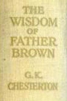 Father Brown Ebook