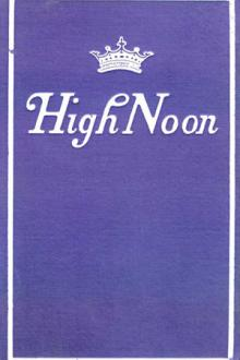 High Noon by Unknown