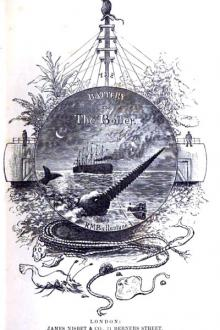 The Battery and the Boiler by Robert Michael Ballantyne