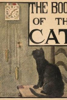 The Book of the Cat by Unknown
