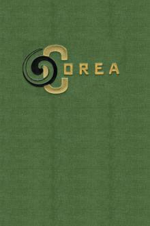 Corea or Cho-sen
