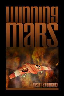Winning Mars