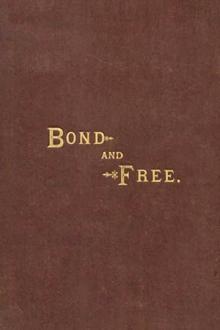 Bond and Free