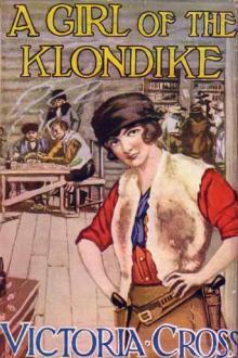 A Girl of the Klondike