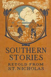 Southern Stories by Various