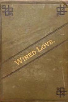 Wired Love