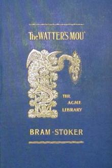The Watter's Mou'