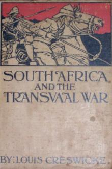 South Africa and the Transvaal War, Vol. 2