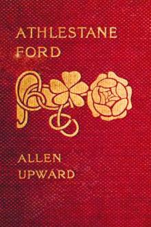 Athelstane Ford by Allen Upward
