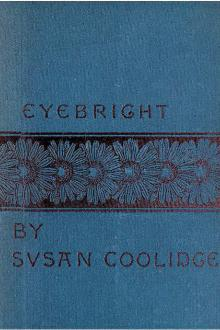 Eyebright by Susan Coolidge