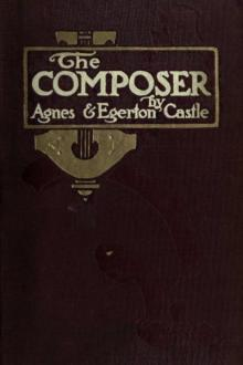 The Composer by Agnes Castle