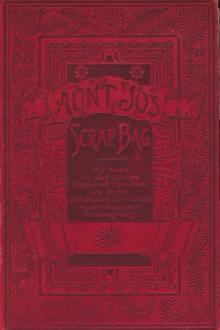 Aunt Jo's Scrap-Bag VI