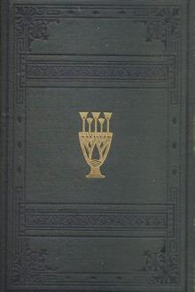 The Works of Theophile Gautier, Volume 5