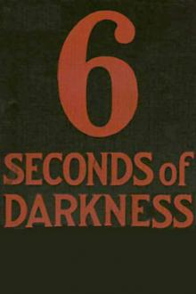 Six Seconds of Darkness