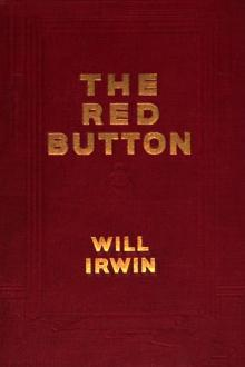 The Red Button by William Henry Irwin