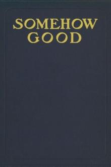 Somehow Good by William Frend De Morgan