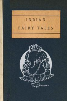 Indian Fairy Tales by Unknown