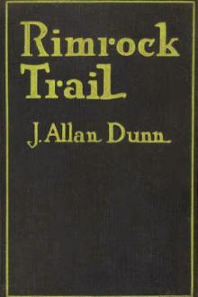 Rimrock Trail by Joseph Allan Dunn