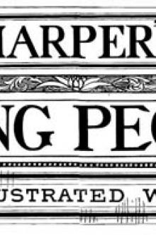 Harper's Young People, July 20, 1880 by Various