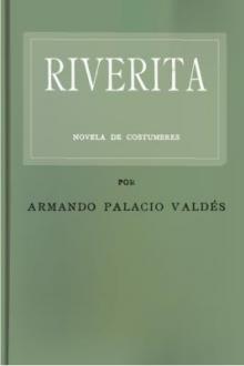 Riverita